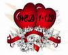 Wedding Love Songs