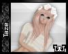 -T- Loen Cream