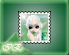 Ivy English Dev Stamp