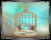 Boho Beach Swing Chair2