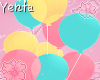 Kids Balloon