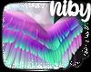 :N: Necro Uni Wing1: