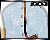 Versace Jacket Layer