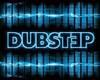 !E! Teal Dubstep Club II