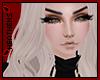 | Blonde Camryn