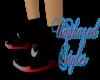 ATL   SLIPPERS