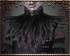 [Ry] Add feathers Black