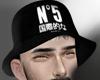 ㊣ Bucket Hats