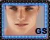 """""""GS"""" ALAN MODEL HD HEAD"""