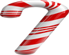 Candy Cane.1
