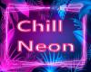 Chill Neon