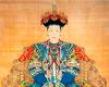 Chinese painting3