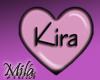 [M]* Kira Collar