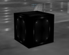 S-*Cube no pose for room