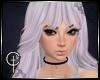 [CVT]Lady Irihmerai