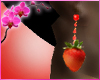 RC Sensual Strawberry