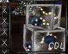 !C* O Christmas Boxes