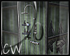 Shower Bath 02