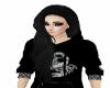 Black Hair Female