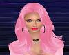 Zelinda pink