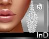 IN} Nicce Diamond Drop E