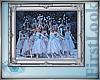 FLD Snowflake Dancers