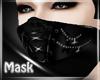 Unholy Mask