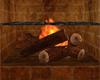 Watermill BBQ Fire Logs