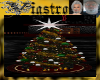 (V)Christmas Tree 3