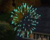 [NaiT] BabyBlue Firework