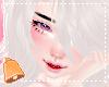 🔔 Qasneoi | Albino