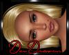 DD| Miliana Golden