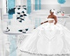 [M]Wedding Cake 01