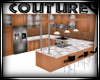 (24K)DOWNTOWN KITCHEN