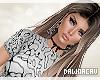 [DJ] ToniAnne Fudge Hair