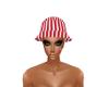 Debs Beach Hat
