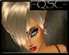~QSC~Blonde Demi