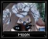 Wintur Flower crown