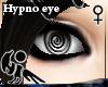 [Hie] Hypno eye F