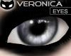 [SIN] Veronica Eyes