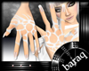 [bq] Breath-Gloves-
