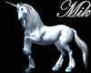 !!Mik! Proud unicorn