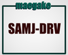 M] SAMJ-DRV