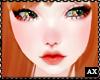 舍. Eve Orange MH