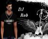 *RC* Dj Rob Pic