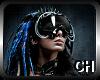 [CH] Android DJ VB F
