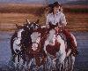 western art 3