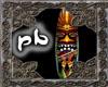 PB| Surf Tiki 4