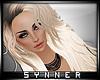 SYN!christine-Chai