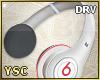 Beats by Dre Solo